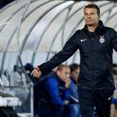 Stanojević: Očekivali smo da će biti teško