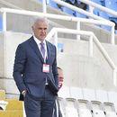 UEFA u utorak donosi odluku; Terić: Ja sam za put u Jermeniju