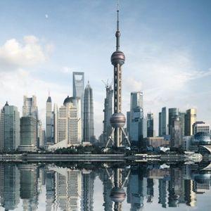 Kinezi klonirali Šangaj: Rezultat je fenomenalan VIDEO