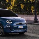 Prodaja automobila skočila u Evropi