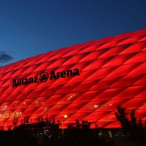 Uživo: Šampion započinje odbranu titule protiv Atletika