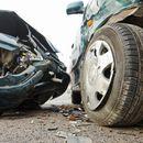 Težak udes na hrvatskom auto-putu: Četvoro mrtvih, petoro povređenih