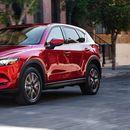Mazda najpouzdanija, Tesla pri dnu liste – Model Y nije za preporuku