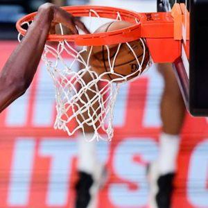 "NBA ""prelazni rok"" – hronologija"
