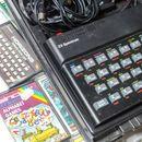 """Tri plate ili """"šverc-komerc"""": Kako su se u Jugoslaviji kupovali prvi računari"""