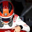 Kubica će voziti u Bahreinu
