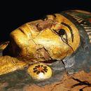 """Egipat je otvorio 160 sarkofaga, neki su bili zapečaćeni """"prokletstvom"""" VIDEO, FOTO"""