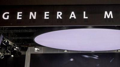 General Motors predstavio leteći taksi VIDEO