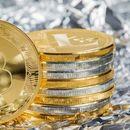 Nervoza raste, bitkoin u slobodnom padu: Za dan - 17 odsto