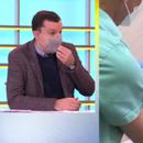 """""""Očekujemo da Sinovak vakcine sutra budu spremne za upotrebu"""" VIDEO"""