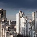 Više blokova u Novom Beogradu bez grejanja