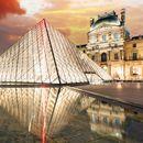 Za ljubitelje umetnosti: Najpopularniji muzeji na Instagramu FOTO