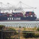 Kina za 60,6 odsto povećala izvoz u prva dva meseca 2021.