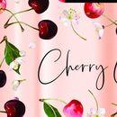 """Dobitnici kozmetičkog seta """"Cherry Chic"""""""