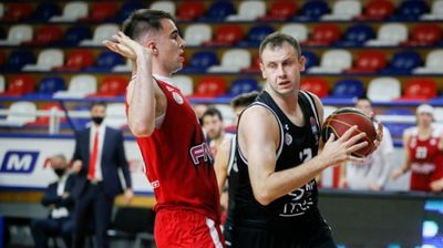 Trener FMP-a: Partizan je blagi favorit