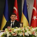 """Erdogan pozvao na okončanje """"zabrinjavajuće"""" situacije; """"Turska će pružiti svu neophodnu pomoć"""""""