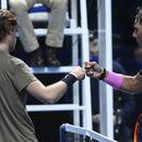 """""""Meč protiv Nadala neće biti prijatno iskustvo"""""""