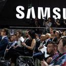 Samsung za 2022. priprema tablet koji se savija na tri dela