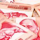 Obratite pažnju, ove novčanice su najčešći falsifikati