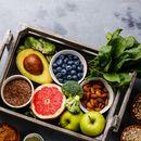 Ako ste na dijeti, pazite koliko jedete ovog voća i povrća