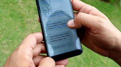 Jeftiniji pozivi i SMS: Ukidanje naknada za roming u regionu ušteda za građana i firme