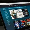 Steam ponovo obara rekorde u igrama i broju mesečnih korisnika na platformi