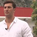 Crnogorski sportisti napali suprugu sveštenika, urinirali na vrata crkve