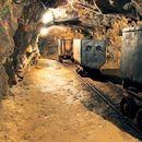 Zakopano blago Srbije vredno preko 200 milijardi evra