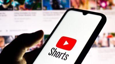 YouTube najavio fond od $100 miliona za kreatore kratkih video snimaka Shorts