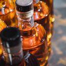 Britanci reagovali: Nema dokaza da alkohol utiče na učinak vakcine