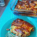 Bakina kuhinja: Predlog za kompletan ručak