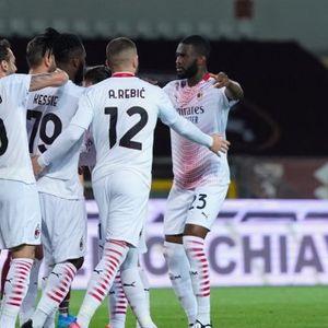 """Atalanta i Juve rutinski, Milan 7:0 – """"paklena"""" borba za Ligu šampiona VIDEO"""