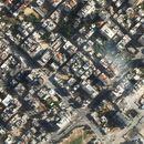 Izrael: Sprečili smo da padne 30 kilograma eksploziva