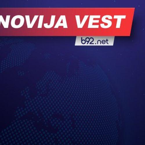 Vučić: Moj brat nema džip