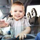 Šta ako ostavite dete u toplom automobilu? Doktorka objasnila za B92.net