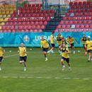"""Ukrajina demantovala da se UEFA protivi natpisu """"Slava Ukrajini!"""""""