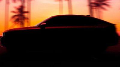 Nova Honda Civic stiže
