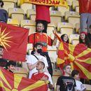 Makedonski navijači ne mogu u Holandiju
