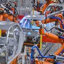 Kragujevac: Nastavljena proizvodnja Fiata 500L