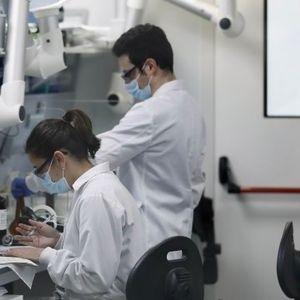 Isplivao snimak iz laboratorije u Vuhanu; Novo otkriće o kovidu 19? VIDEO