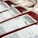 Svetski dan dobrovoljnih davalaca krvi: Od 100 potencijalnih samo troje pristane