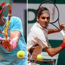 Ko je teniski GOAT? Hrvati nemaju dilemu