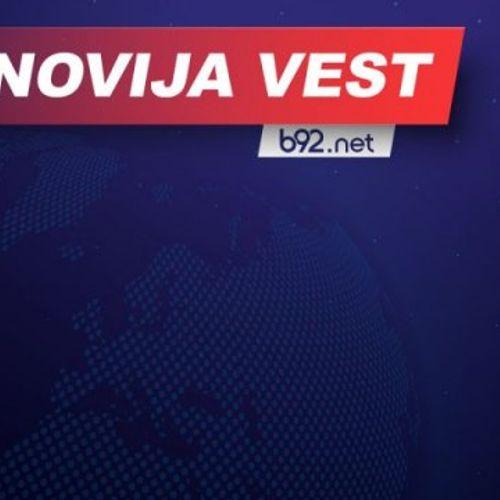 """Vučić se obraća iz Brisela: Ljudi očekuju naše """"ne"""""""