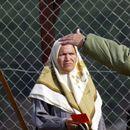 Izraelski vojnici ubili Palestinku osumnjičenu za pokušaj napada