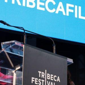 Triler najbolji film Tribeka festivala