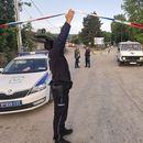 """Ispred """"Slobode"""" samo policija; """"Bilo gore nego tokom bombardovanja"""" FOTO"""