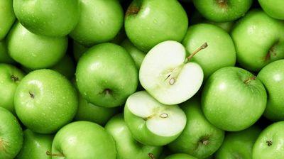Zašto svaki dan treba da pojedete jednu jabuku?