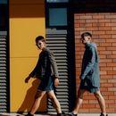 """""""Nova stvarnost"""": Suknje za muškarce jedan su od glavnih trendova za jesen 2021."""