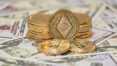 Nova pravila igre: Trgovina bitkoinima registrovaće se kao klađenje, nadzirati i oporezivati