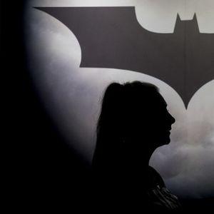 """""""Filmovi o superherojima su postali glupi i dosadni, nestaće kao vesterni"""""""
